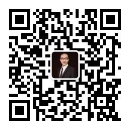 长青有话说公号二维码.jpg